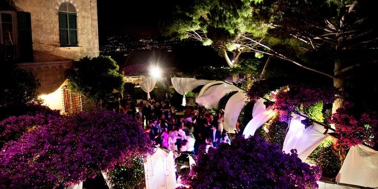 Love in Portofino | Morlotti Studio  http://www.morlotti.com/wedding-portfolio/love-in-portofino #wedding #matrimonio #fotografomatrimonio