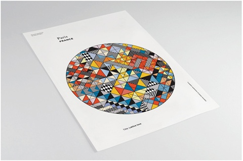25+ Wonderful Free Adobe Illustrator Tutorials Released in May 2013