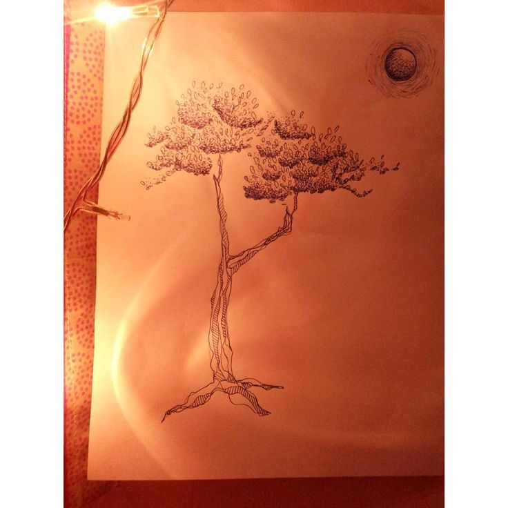 #art #illustration #drawing #draw #jellychic#arts #artwork #tree #doodle #instanature #instanaturelover #picture #artist #sketch #sketchbook #paper #pen #pencil #artsy #instaart #beautiful #instagood #gallery #masterpiece #creative #photooftheday #instaartist #graphic #graphics #artoftheday