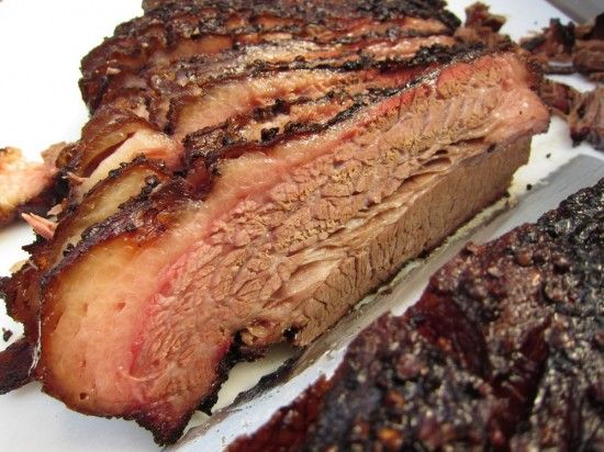 Craig Kimmel of Firehouse BBQ is coming up from Orlando, FL for the Festival. Among other BBQ items, Craig will be preparing the Brisket that won him the Brisket Competition in TLC's BBQ Pitmasters. Be sure to stop by Firehouse BBQ for some of the Brisket along wit some of his Key Lime Cole Slaw.