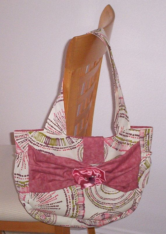 Tote Bag - VERNAL MEMOREY 9 by VIDA VIDA