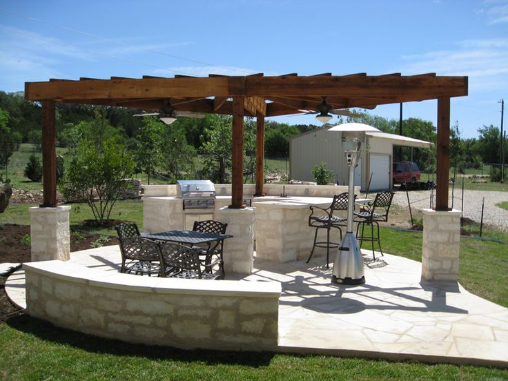 17 Best Images About Backyard On Pinterest  Propane Fire. Patio Stones Grout. Flagstone Patio With Mondo Grass. Patio Furniture Store In King Of Prussia Mall. Patio Furniture Warehouse. Stone Patio Grade. Brick Patio Floors. Patio Restaurant Tinley Park. Brick Patio With Bluestone Border