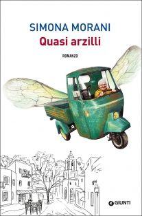 Piedmont eco sostenibile: Libri di narrativa femminile per le vostre letture consigliati da noi
