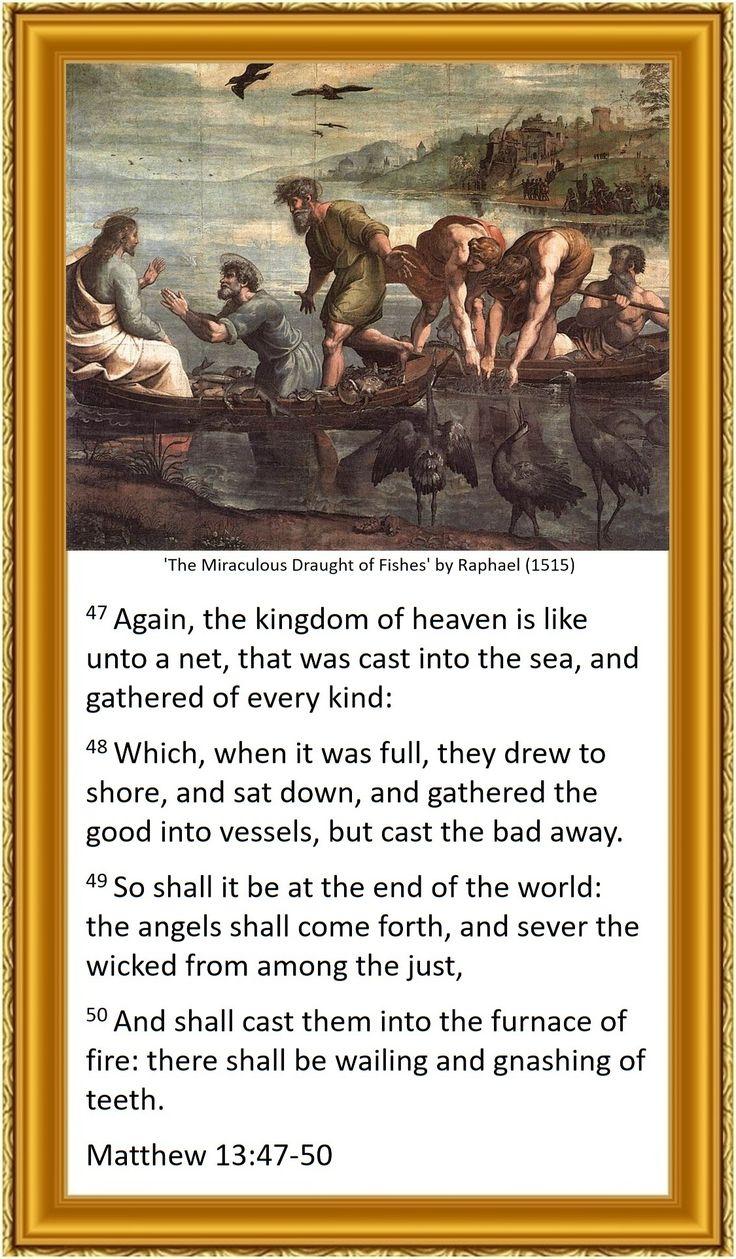 105 best king james bible images on pinterest king james bible