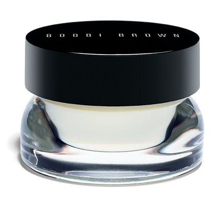 Extra Eye Repair Cream | BobbiBrown.com