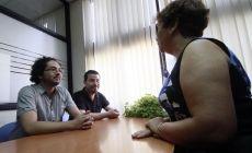 Chile: Registro Civil niega hora de matrimonio a pareja del mismo sexo