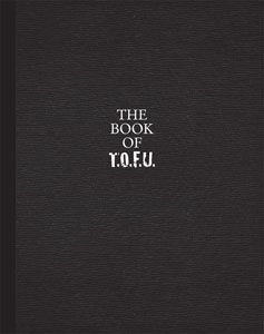 The Book of T.O.F.U. is also available at Vegan Essentials in the United States. Along with the book, they carry plenty of other vegan clothing, food, magazines, and more!