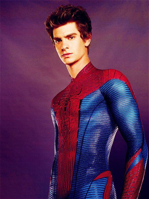Celeb, Hellooo, Boys, Garfield Easy On The Ey, Amazing Spiderman, Favorite, Random Pin, Andrew Garfield, Attraction