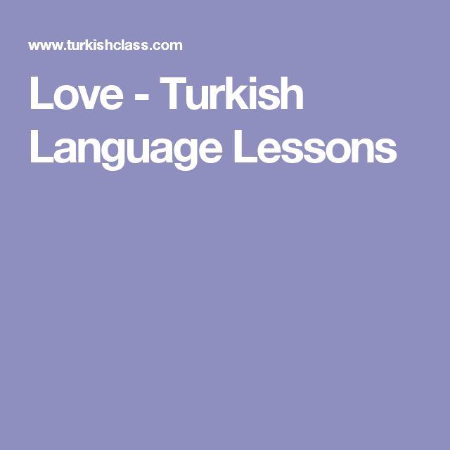 Learn arabic literature online