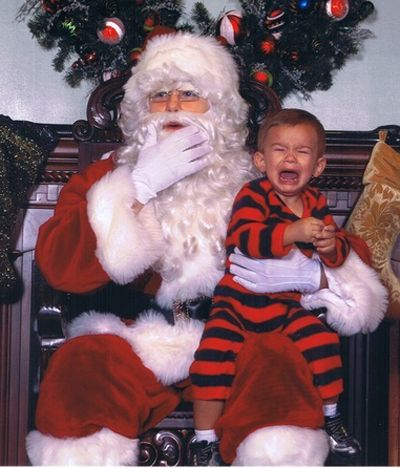 http://legacy-cdn.smosh.com/smosh-pit/122010/santa-crying-kid-42.jpg