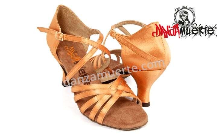 #latindance  #shoes New collection is here! Discover our unique B-1001 series!