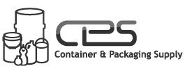 Container & Packaging Supply, here is where I order squeeze bottles for paint and clean containers for organization