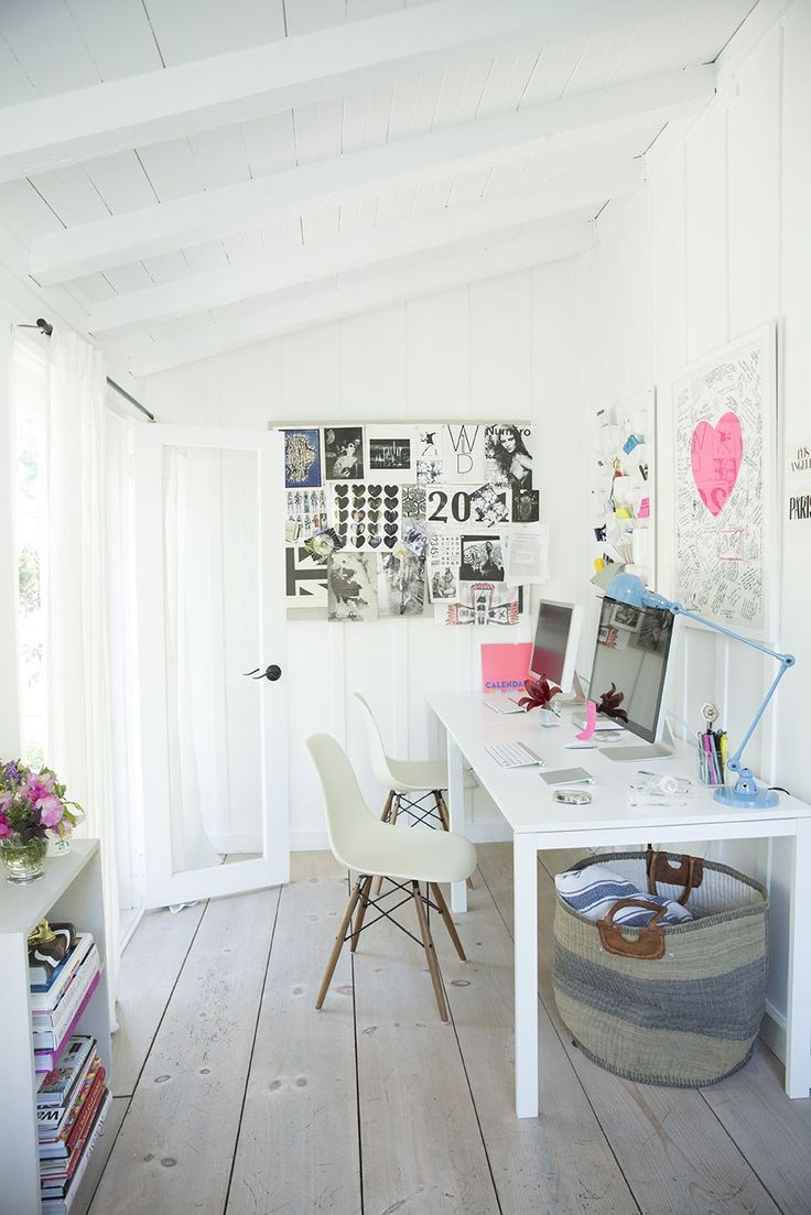 5 things people with PERFECT apartments always do