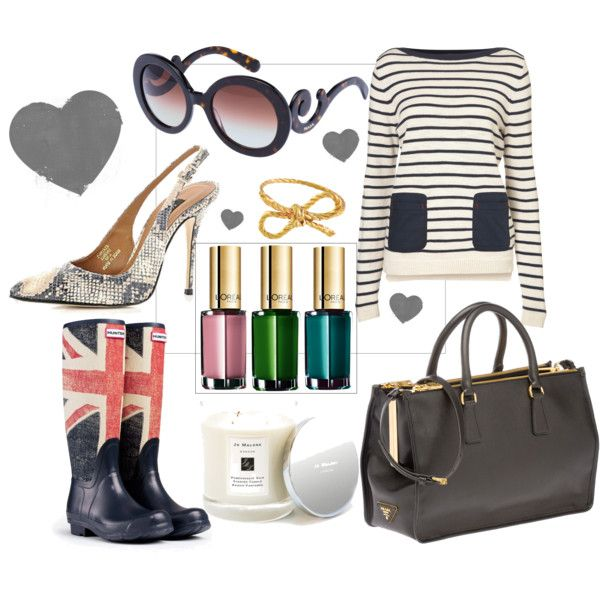 Wish List para San Valentín, created by #smilinglook on #polyvore. #moda #style #Topshop River Island