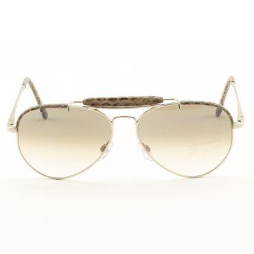 Cesare Paciotti Sunglasses PA LUX 017 Front View