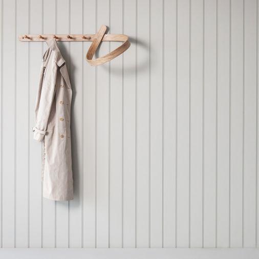Coat Loop | Tom Raffield