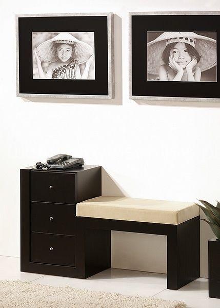 mueble para telefono diy ideas pinterest tel fono
