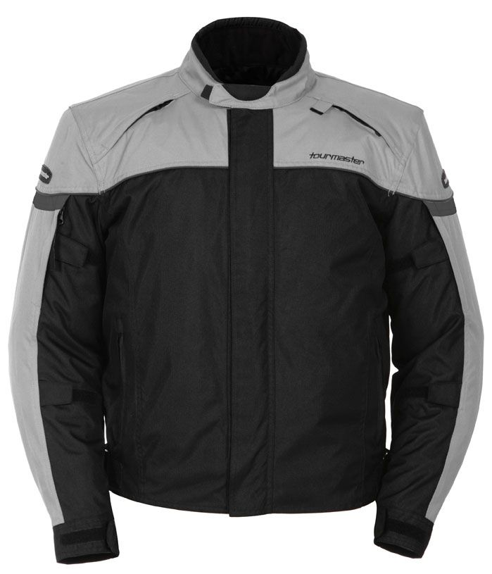 Tourmaster Jett Series 3 Youth Jacket