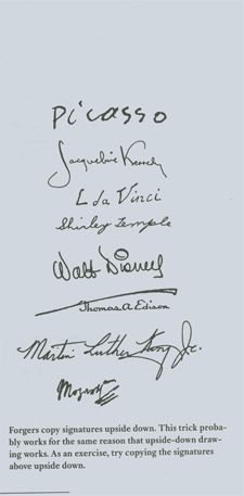 17 best Famous Signatures images on Pinterest