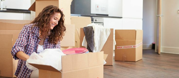 Moving is a tough job and those who have done this exercise in the past are defiantly  going to comment that it is something, which can be best handled by professional movers. Visit https://sites.google.com/site/portlandmoverscompany/home/how-movers-portland-or-can-help