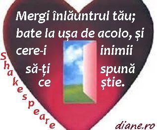 diane.ro: Paulo Coelho: Inima perfectă | Despre dragostea ad...