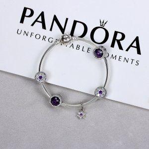Bransoletki Modułowe Pandora  [Pandora Promocje]Bransoletka Pandora29  [Pandora Promocje]Bransoletka Pandora29 w atrakcyjnych cenach – odkryj nową kolekcję złotych, srebrnych i skórzanych bransoletek – celebruj swoją kobiecość z biżuterią Pandora.  668 zł 41% zniżki  Kliknij: http://www.xn--pandorabiuteria-qkd.com/bransoletki-modu%C5%82owe-pandora.html