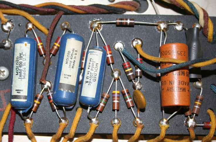 The 9 best vintage fender amp info images on pinterest guitars specializing in do it yourself repair maintenance of vintage fender amplifiers solutioingenieria Images