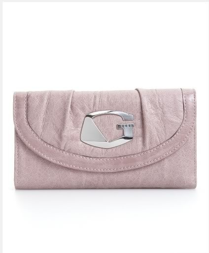 Leather Statement Clutch - Speck Drum by VIDA VIDA Clearance Get Authentic Free Shipping Perfect Outlet Store Locations cMTMhl7