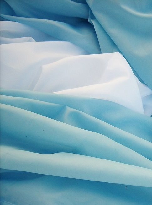 Argentinian Flag (Bandera Argentina)