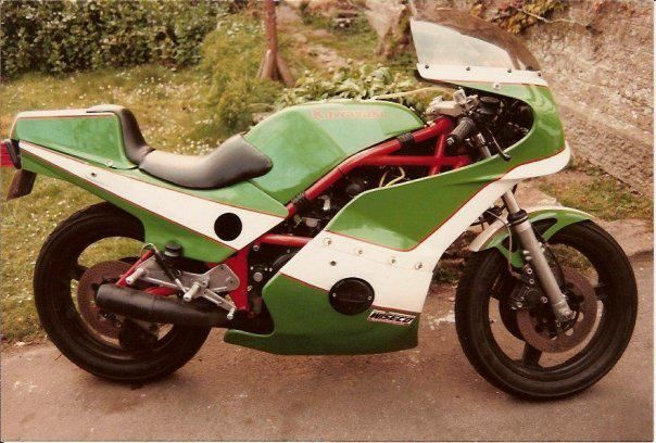 Ducati F For Sale Uk