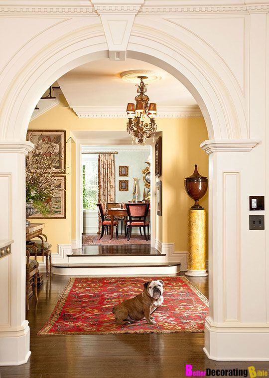 Traditional Victorian Colonial Living Room By Timothy Corrigan With Images: 33 Best Images About Room Box Ideas On Pinterest