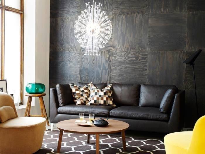 Mur en panneau multiplex lasur gris fonc avec calepinage for Multiplex exterieur