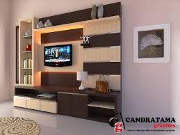 jasa-desain-interior-jombang-toko-furniture-jombang-jasa-pasang-kitchen-set-murah-jombang-toko-mebel-murah-jombang-arsitek-kitchen-set-jombang(18)