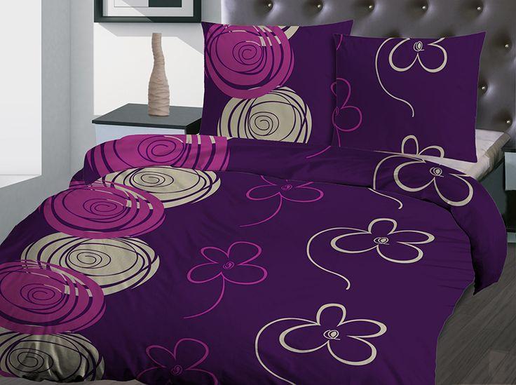 fioletowe marzenie