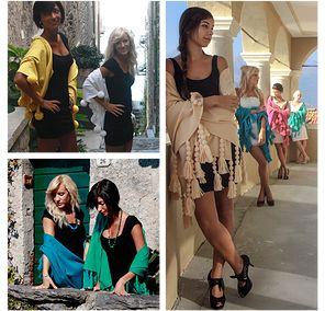 Marina Finzi | sciarpe, stole, scialli e accessori silk #shawl #marinafinzi #shop.marinafinzi.commoda di alto livello