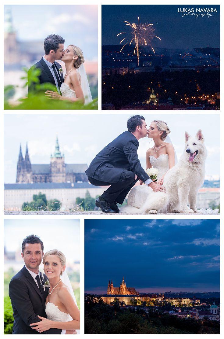 wedding JJ www.navarafoto.cz