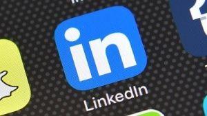 Auslieferungsantrag: USA und Russland streiten um mutmaßlichen LinkedIn-Hacker