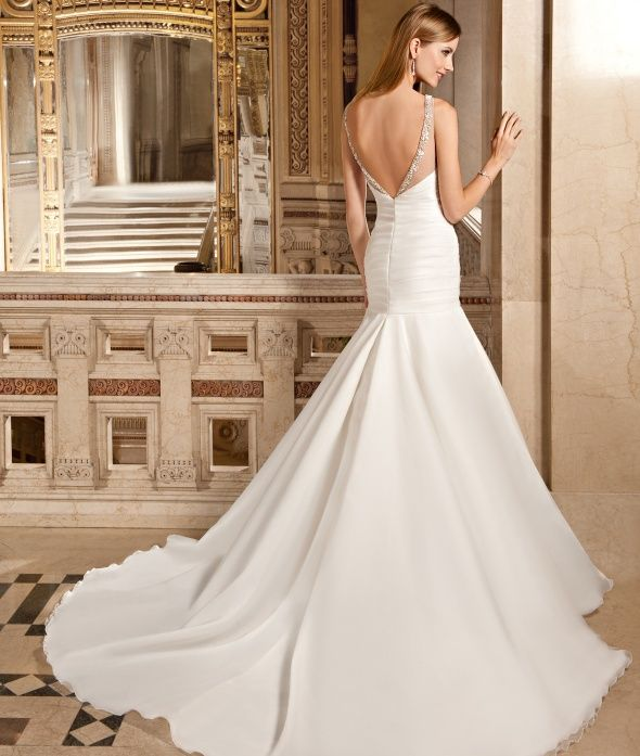 48 best Demetrios Various Collection images on Pinterest | Wedding ...