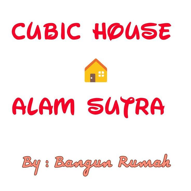 http://Www.blog.bangunrumah.co.id dan http://bikinrumah.blogspot.com atau di video youtube kami : https://m.youtube.com/watch?feature=share&v=mLattsB5l