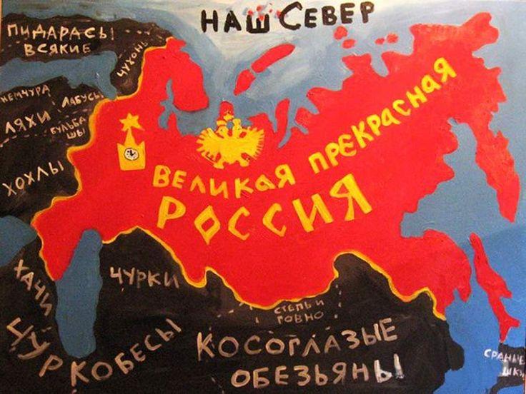 """""""Не хватает лекарств и растворов. Нет зондов. Персонал увольняется. Такого даже при Украине не было"""", - врачи больницы №1 в оккупированной Керчи - Цензор.НЕТ 1911"""