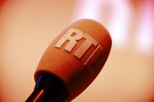 Les audiences de RTL, France Inter, Franceinfo et RMC dopées par l'actualité politique Ces dernières progressent, tandis qu'Europe 1 est en perte de vitesse.                                                                             ......