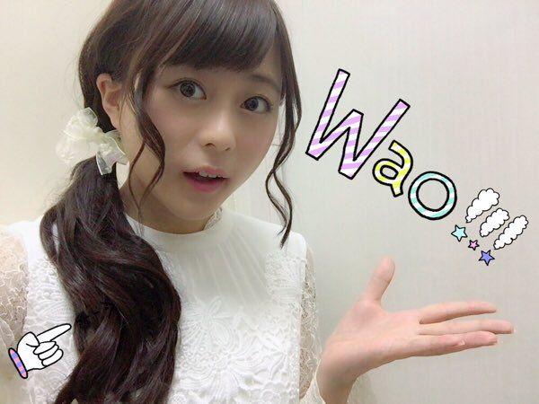 水瀬いのりさん画像bot @inorin_gazou  12時間