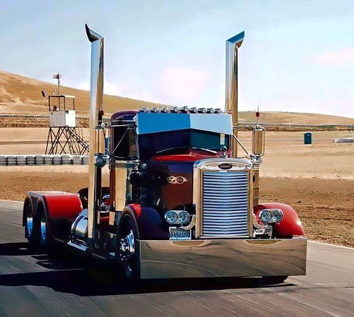 Big Trucks                                                                                                                                                                                 Mais