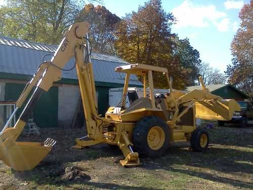 Tractor Loader Teeth : Best images about used backhoe loaders for sale on