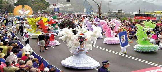 Karneval Tenerife 2015 https://espanaencasa.com/nl/slik/4254-gominolas-ositos-bajo-con-azucar-b-1kg-damel-8411500214712.html