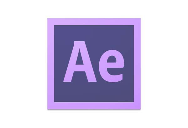 Especialista TIC en After Effects CS5 #CursosOnline  http://www.euroinnova.edu.es/Curso-After-Effects-Cs5