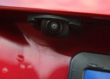 For Car Backup Camera Systems (Auto Accessories) Call us on this number 718.932.4900