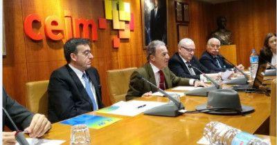 El seguro de las agencias para los avales podría subir de 300 a 500 €