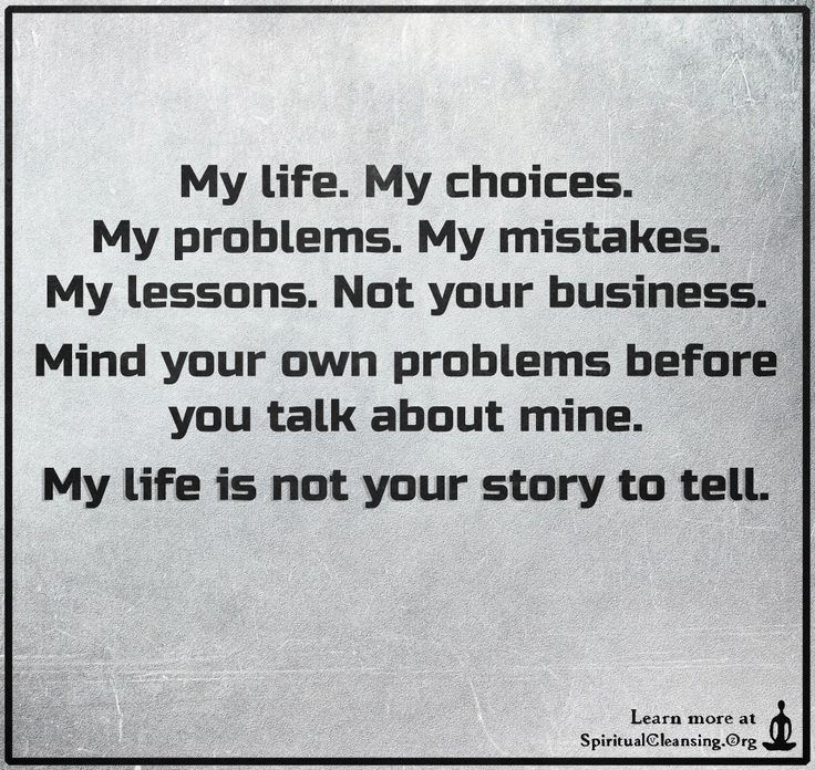 My Life My Choices Quotes: 5155 Best Images About Quotes On Pinterest