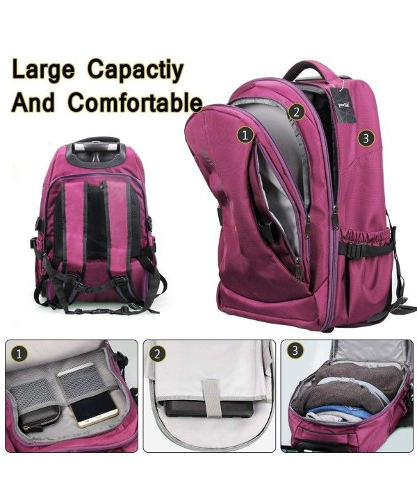 025c813fe3 Luggage   Travel Gear